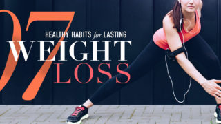 7-Habits-of-People-Who-Lost-30+-Pounds-—-and-Kept-the-Weight-Off-