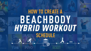 How-to-Create-a-Beachbody-Hybrid-Workout-Schedule