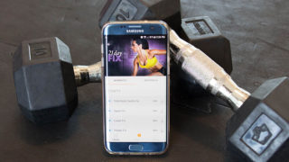 The-Beachbody-On-Demand-Android-App-is-Here