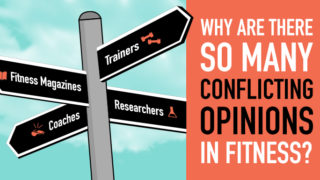 Why-Are-There-So-Many-Conflicting-Opinions-in-Fitness
