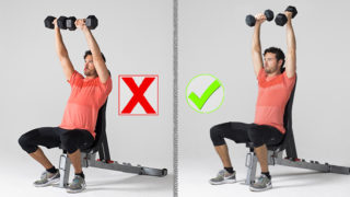 exercises-people-do-wrong-main-2