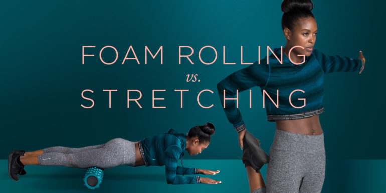 Foam-Rolling-vs-Stretching-text-header