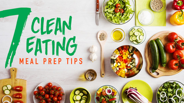 Meal-Prep-Tips-for-Clean-Week-or-Any-Other-Week!