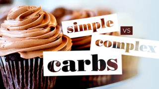 The-Difference-Between-Simple-Carbs-and-Complex-Carbs