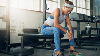 10-Reasons-Why-You-Hate-Working-Out