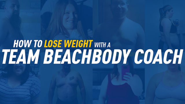 Lose-Weight-With-a-Beachbody-Coach.Header.v2