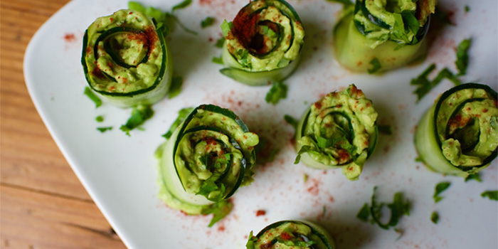 Cucumber-Avocado-RollUps