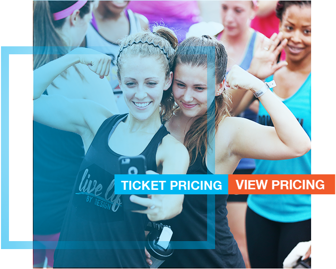 featured-ticketpricing