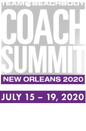 New Beachbody Workouts 2020 Témoignages   Coach Summit 2020