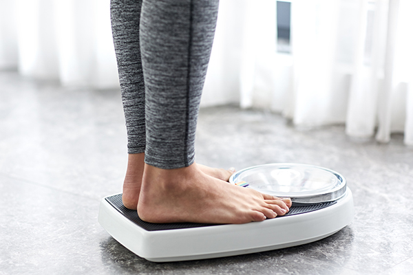 Is Rapid Weight Loss Safe?